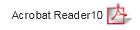 Acrobat Reader10