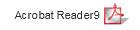 Acrobat Reader9