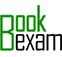 Book exam