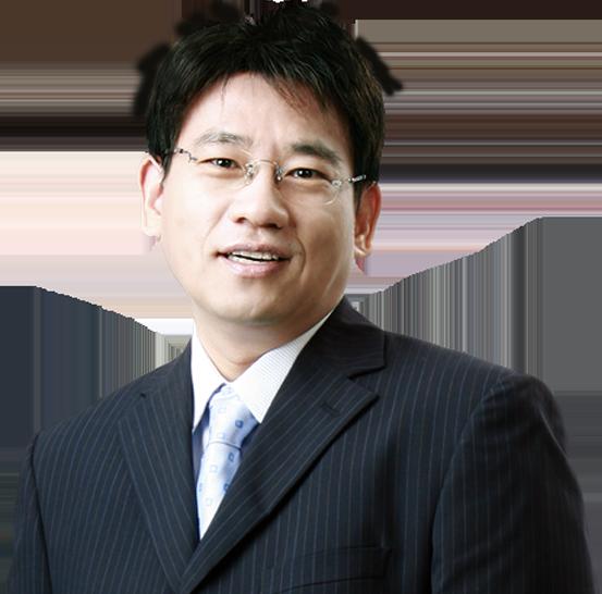 kimhyun